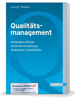 Qualittsmanagement 3D 264x346